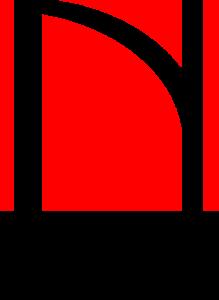 logo - Neiade Immaginare Arte - visite guidate e itinerari turistico culturali a Milano