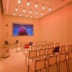Spazio Location Milano Evento Spazio Theca - Sala conferenza, sedie e arredi