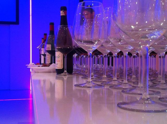 Evento-Vini-di-Vini-Spazio-Theca-25-ottobre-20131